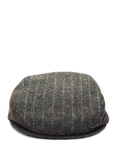Grevi Şapka Renkli